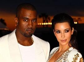 Kanye West Buys Kris Jenner A $200,000 Car