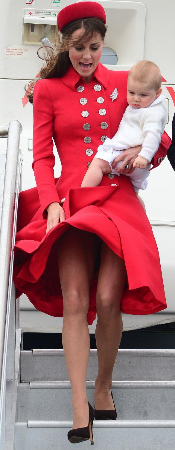 kate middleton the app which could save the duchess of